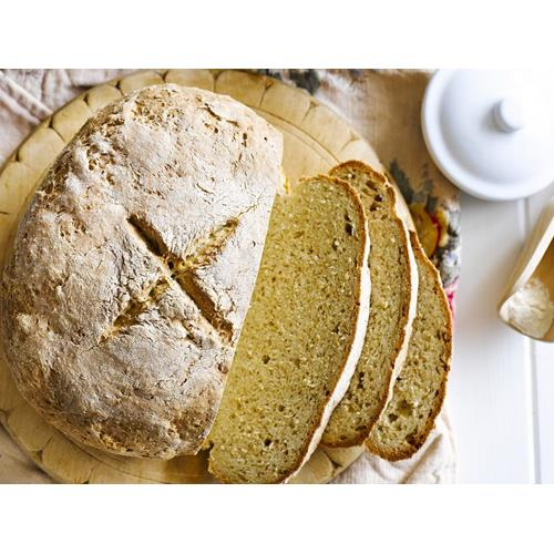 Irish soda bread recipe | Food To Love