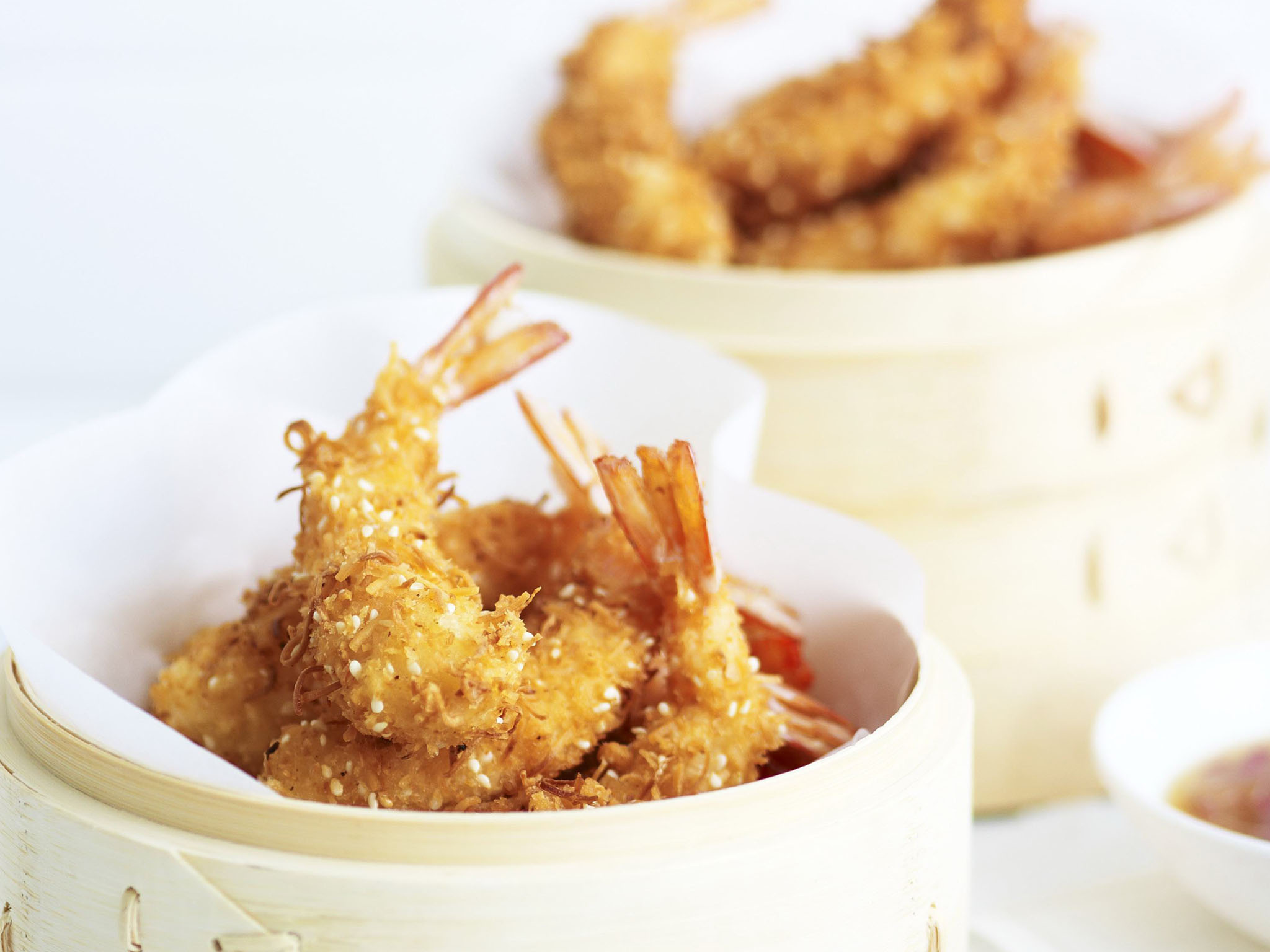 how to make crab dipping sauce