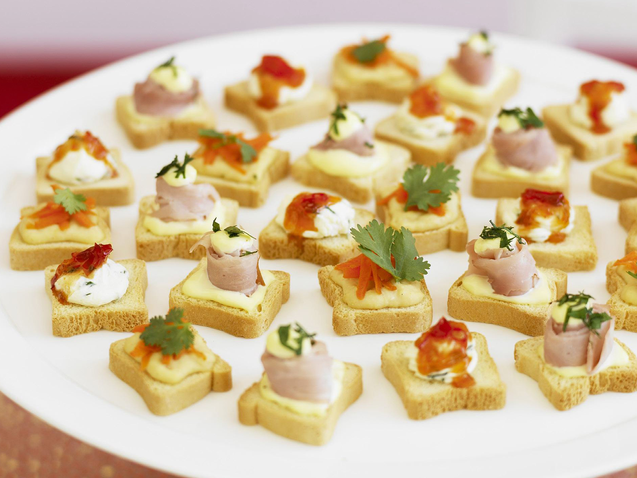 Canapes for Mini canape pas cher