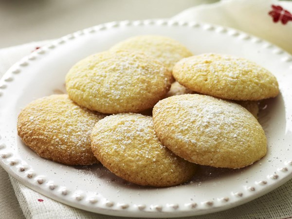 Ghoriba biscuits