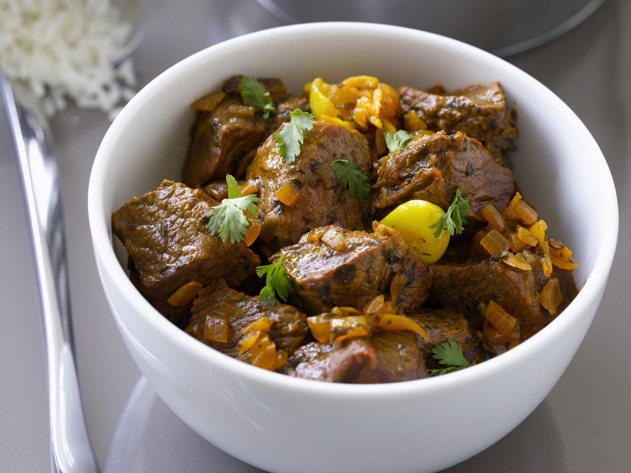 Indian dry beef curry recipe food to love forumfinder Images