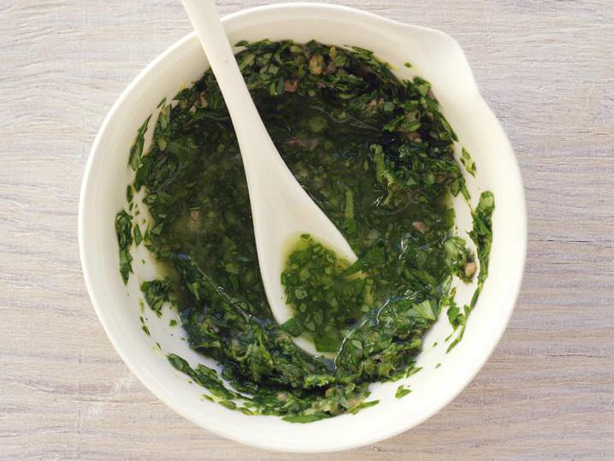 Капуста маринованная, рецепты с фото на m 366
