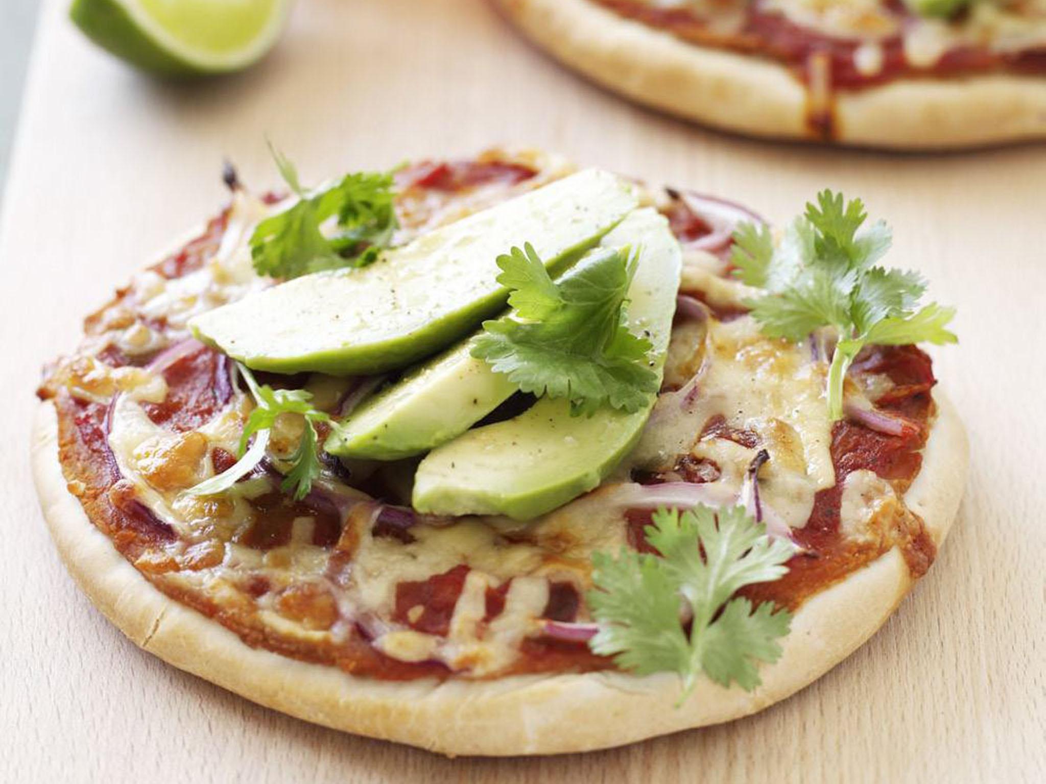 Communication on this topic: Tex Mex Pizza Recipe, tex-mex-pizza-recipe/