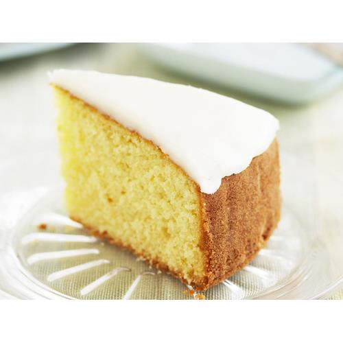 Whole Orange Cake with Icing: Australian Women's Weekly recipe | Food ...