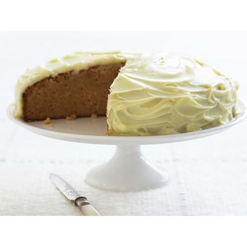 Women S Weekly Caramel Mud Cake Recipe
