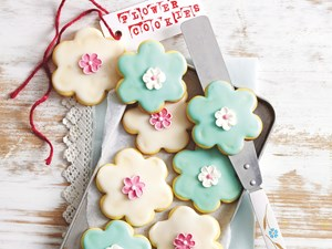 How to make a piping bag