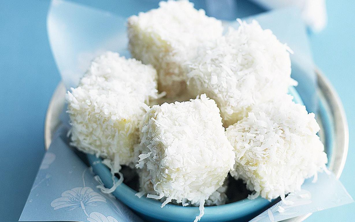 White Cake Recipe No Eggs