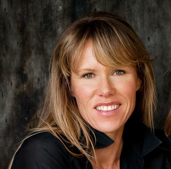 Fiona Hugues