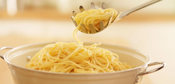 Life hack: The better way to cook pasta