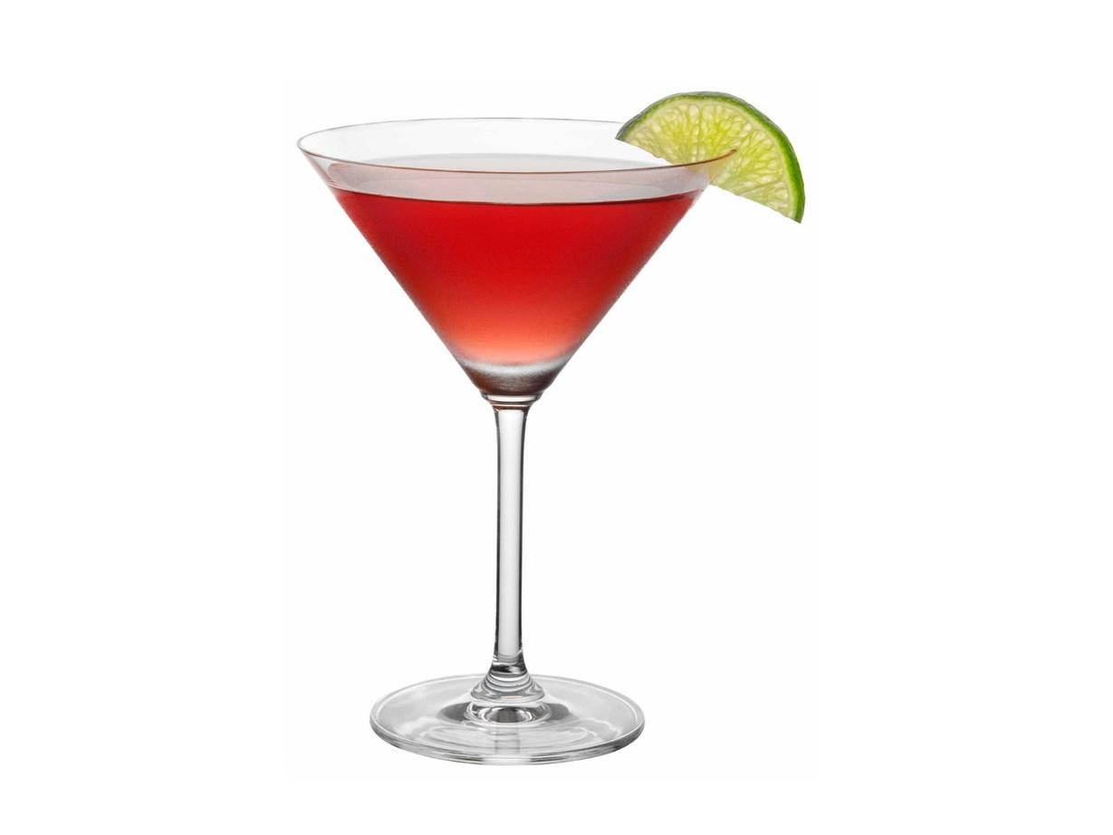 Afbeeldingsresultaat voor cosmopolitan cocktail