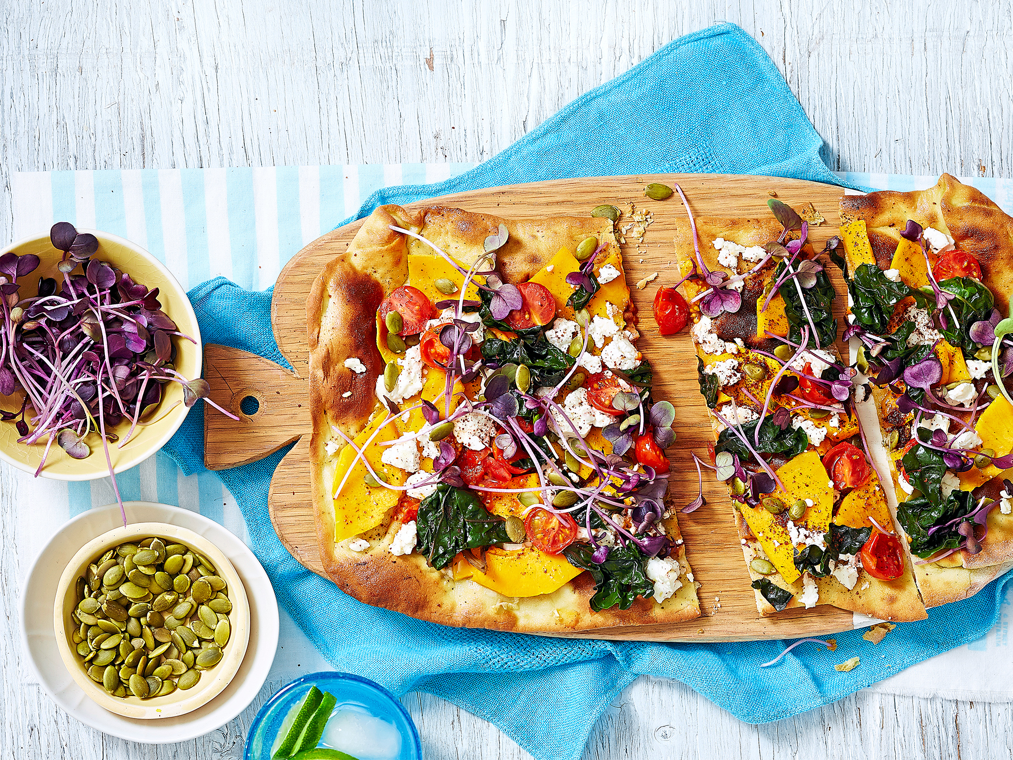 Top 10 vegetarian recipes food to love forumfinder Image collections