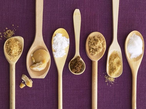 Test kitchen tips: How to soften hard brown sugar