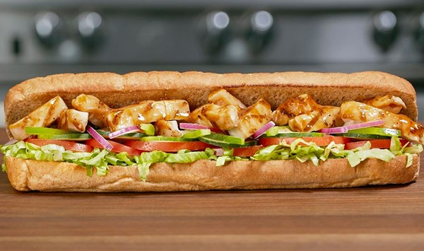 Subway employees reveal the flavours we should never order