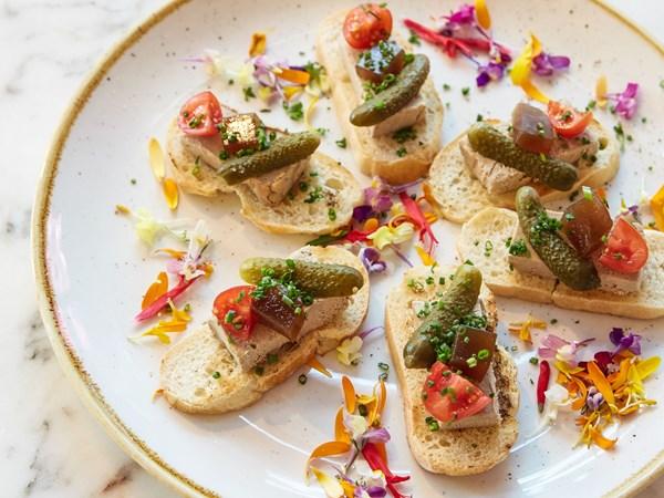 Food news: Italian sparkling wine festival coming to Sydney