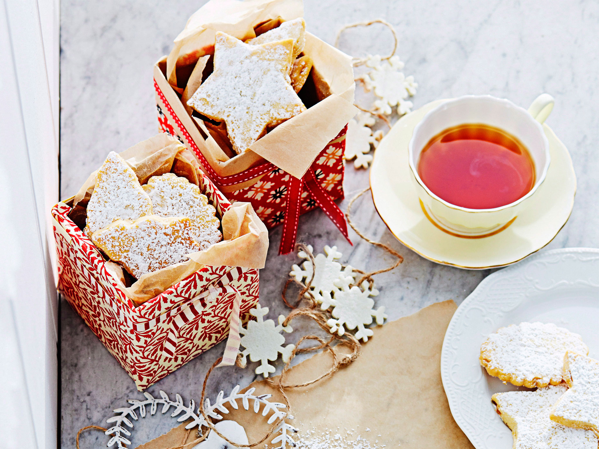 15 of the best homemade edible christmas gifts to share food to love