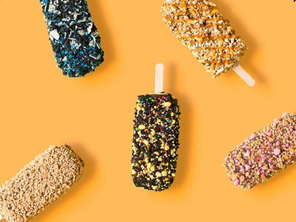 You can now get Golden Gaytime crumbs in a tin