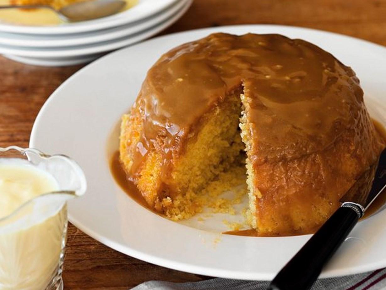 16 sweet butterscotch dessert recipes