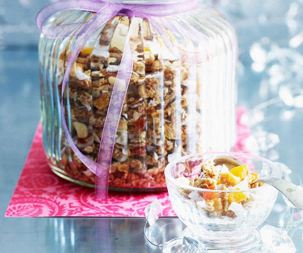 8 Edible Homemade Mother S Day Gifts Food To Love
