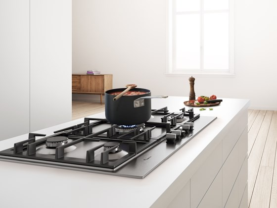 Discover the key to solving one of the kitchen's trickiest problems