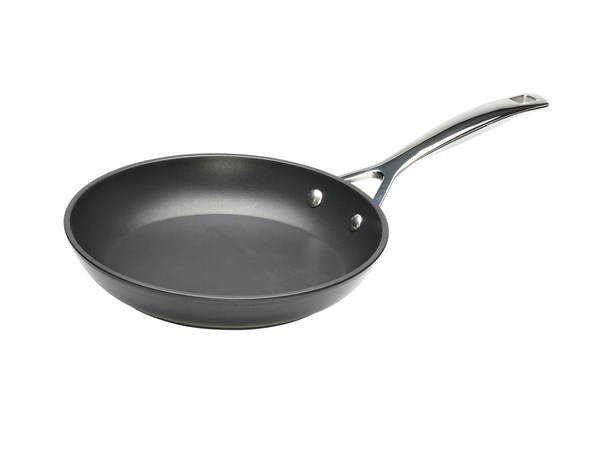 Win a Le Creuset Toughened Non-Stick Omelette Pan, worth $180