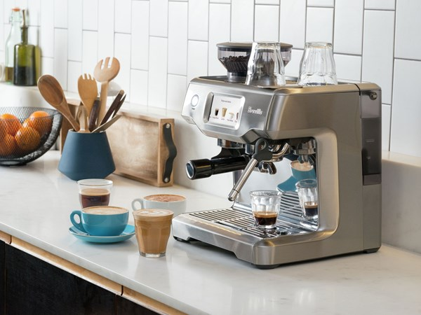 5 top tips for making better coffee