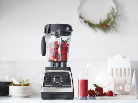 Food to Love's ultimate Christmas gift guide