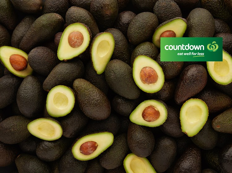 7 things every avocado addict needs to know