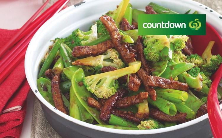 4 reasons we love Broccoli