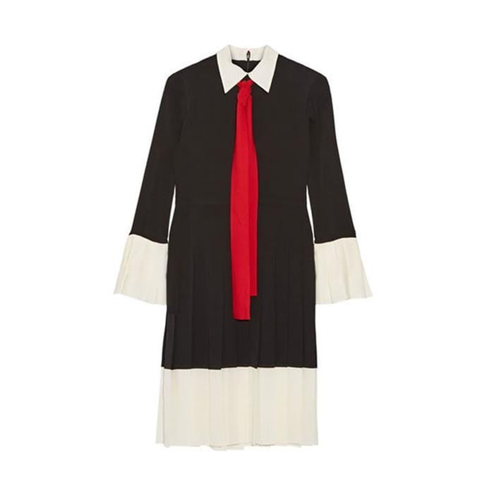 Fashion Cloud De Lp Nile