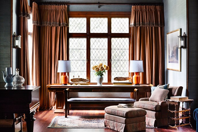 """**Room #15 by [Adelaide Bragg & Associates](http://www.adelaidebragg.com.au/