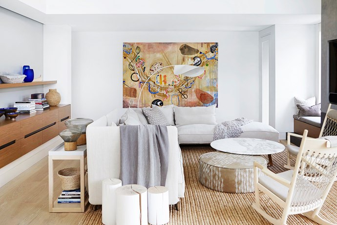 """**Room #20 by [Hare+Klein](http://www.hareklein.com.au/