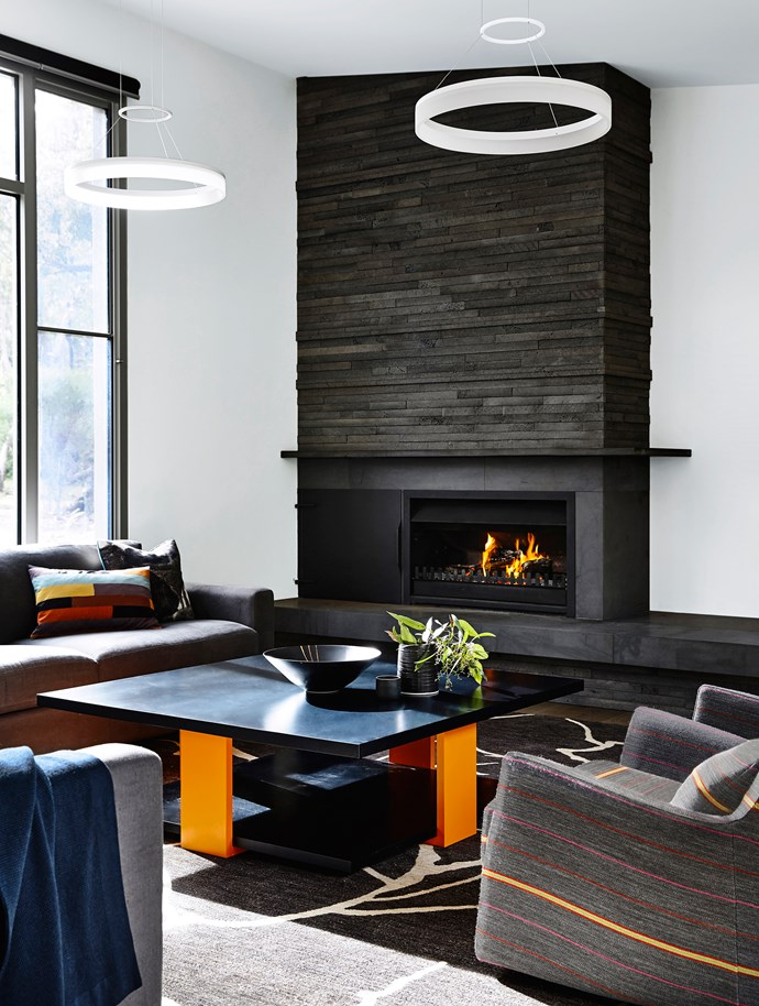 """**Room #24 by [Camilla Molders Design](http://www.camillamolders.com.au/