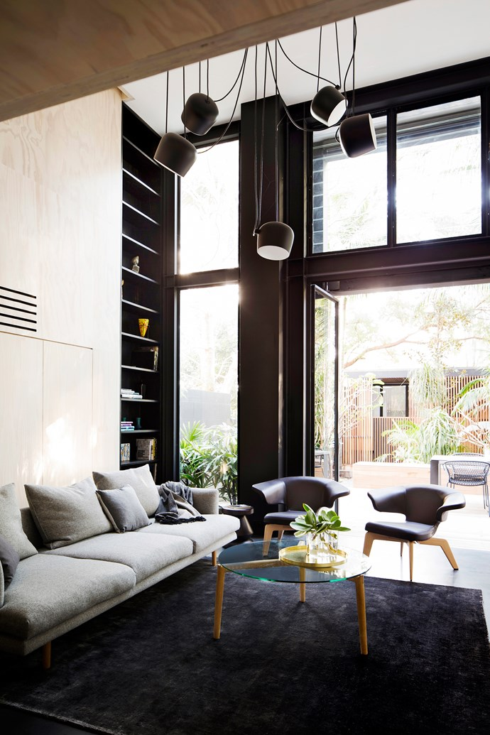 """**Room #28 by [Architect Prineas](http://www.architectprineas.com.au/