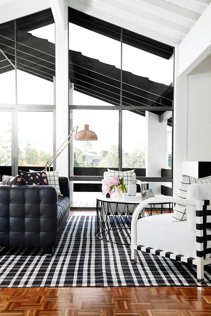"""**Room #35 by [Horton & Co Design](http://www.hortonandco.com.au/