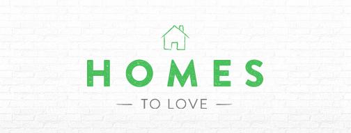 Home Design, Interiors, Outdoor, Renovation Ideas and Inspiration