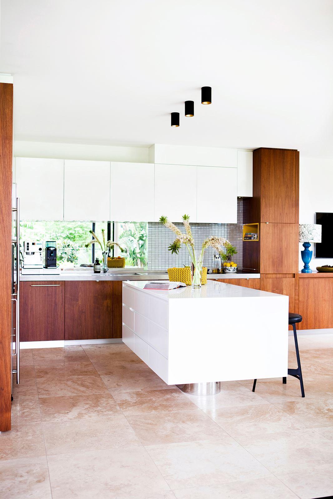gallery kath s sydney inner west terrace renovation homes. Black Bedroom Furniture Sets. Home Design Ideas