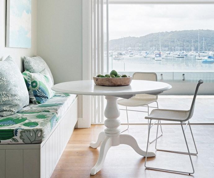 coastal style Sydney
