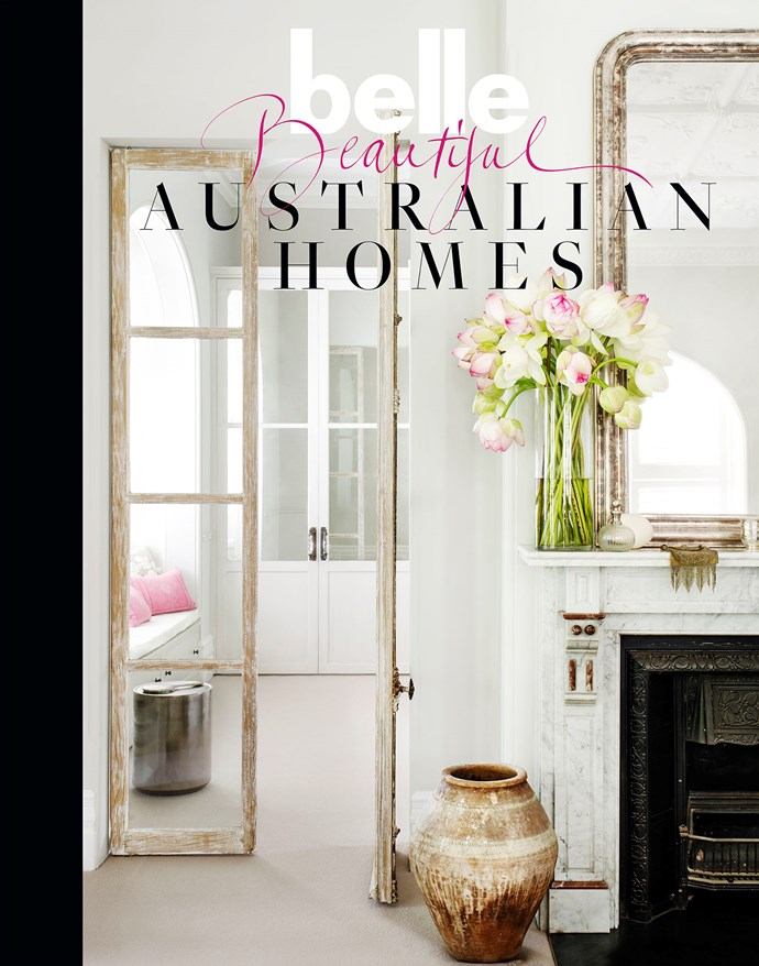 "Belle Beautiful Australian Homes is available [here](https://www.magshop.com.au/belle-beautiful-australian-homes/?utm_campaign=supplier/|target=""_blank"")."