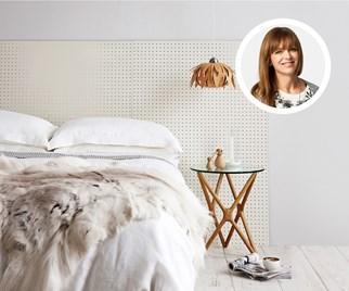 DIY bedhead ideas