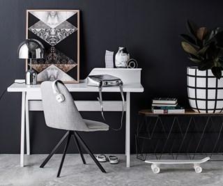 urban style furniture
