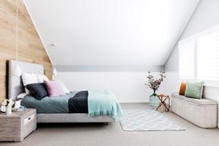 bedhead fabric