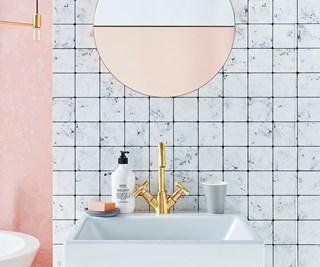 Bathroom looks you'll love