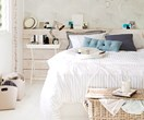 How to make your bedroom sleep-friendly