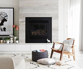 Decorating tips on how to nail Scandi style