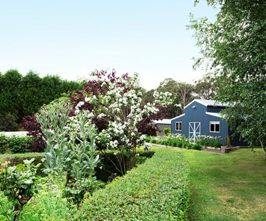 From the ashes: H&G Large Garden Of The Year award winner