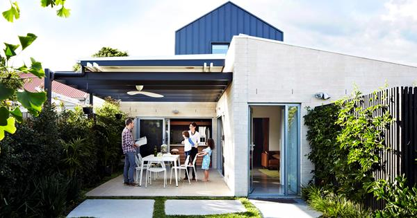 What is a building permit and do you need one homes to love solutioingenieria Gallery