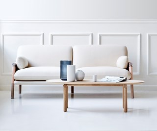 Cult sofa