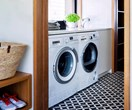In the market for a new dryer?