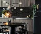 Home lighting design guide