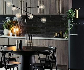 home lighting ideas